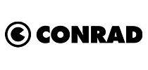 Editora Conrad