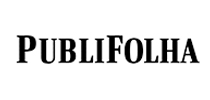 Editora PubliFolha