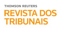 Editora Rt - Revista dos Tribunais