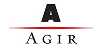 Editora Agir
