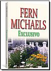 Capa do livro Fern Michaels, Fern Michaels