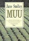 Capa do livro Muu, Jane Smilley