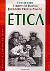 Capa do livro Ética, Frei Betto