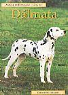 Capa do livro Animais de Estimação - Guia do Dalmata, Geraldine Gregory