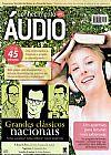 Capa do livro Grandes Clássicos - Conhecimento em Audio (CD), Tríada