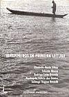 Capa do livro Marinheiros de Primeira Leitura, Vários Autores