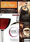 Capa do livro Vinho - A Arte da Degustação - Col. Vídeo Gourmet (DVD), Tríada