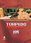 Capa do livro Torpedo - A Série que Conquistou mais de 4 Milhões de Fãs no Mundo Inteiro, Lisi Harrison