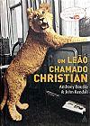 Capa do livro Um Leão Chamado Christian, Vários Autores