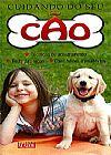 Capa do livro Cuidando do seu Cão, Vários Autores