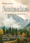 Capa do livro Nosso Andar Diário Vol. 6, Vários Autores