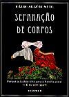 Capa do livro Separação de Corpos Vol. 1, Dário Araújo Neto