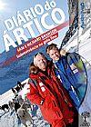 Capa do livro Audiolivro - Diário do Ártico, Vários Autores