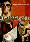 Capa do livro A Trombeta Envergonhada, Haim Nahman Bialik