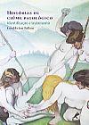 Capa do livro Histórias de Ciúme Patológico - Identificação e Tratamento, Geraldo José Ballone