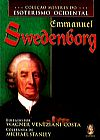 Capa do livro Emmanuel Swedenborg - Col. Mestres do Esoterismo Ocidental, Michael Stanley