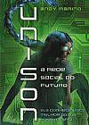 Capa do livro Unison - A Rede Social do Futuro, Andy Marino