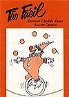 Capa do livro Tão Fácil  ( Chico Xavier ), Francisco Cândido Xavier