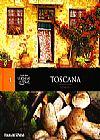 Capa do livro Toscana - Florença - Col. Folha Cozinhas da Itália (capa dura),