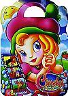 Capa do livro Maleta Cindy e sua Turma (8 livros + DVD/CD-ROM),