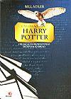 Capa do livro Cartas ao Harry Potter, Bill Adler