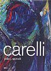 Capa do livro Carelli, João J. Spinelli