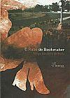 Capa do livro O Rabo do Bookmaker, Sérgio Bandeira de Mello