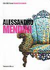 Capa do livro Coleção Folha Grandes Designers - Vol. 17 - Alessandro Mendini ( Papel couché ), Graziella Leyla Ciagà