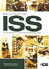 Capa do livro Manual Prático do ISS nos Municípios de São Paulo e na Região do ABCD, Carolina Guedes de Oliveira, Raphael Sampaio Werneck