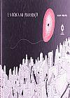 Capa do livro E A Mosca Foi Pro Espaço, Renato Moriconi