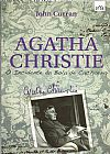 Capa do livro Agatha Christie - O incidente da Bola de Cachorro, John Curran