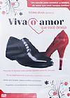 Capa do livro Viva o Amor que você deseja - Audiolivro, Rosana Braga