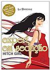Capa do livro Expert em Sedução - High Girl, La Baronne