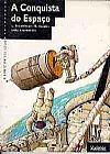 Capa do livro A Conquista do Espaço, Vários Autores