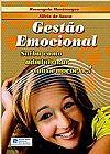 Capa do livro Gestão Emocional, Rosangela Montenegro, Silvio de Souza