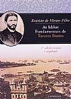 Capa do livro O Incrível caso do Morto-Vivo, Roberto França