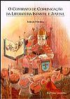Capa do livro O Contrato de Comunicação da Literatura Infantil e Juvenil, Ieda de Oliveira