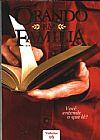 Capa do livro Orando em Família - Meditações Diárias - Vol.16, Martin Weigaertner