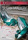 Capa do livro Primeiros Sucessos 44. Cinderela por Uma Noite, Susan Mallery