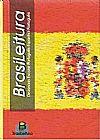 Capa do livro Brasileitura - Dicionário Escolar Português-Espanhol-Português, Brasleitura