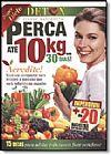 Capa do livro Super Dieta Detox - Perca Até 10Kg em 30 Dias!, Jeanne Margareth