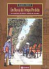 Capa do livro Em Busca do Tempo Perdido - No Caminho de Swann: Nomes de Lugares - Vol. 6, Marcel Proust
