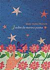 Capa do livro Jardim de Menino Poeta, Maria Valéria Rezende