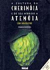Capa do livro A Cultura da Cherimóia e de seu Híbrido a Atemóia, León Bonaventure