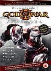 Capa do livro Desvendando o God of War III, Digerati