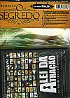 Capa do livro O Segredo - Promoção - Lições em Áudio e Vídeo para Educar a Mente para o Sucesso (CD + DVD), Vários Autores
