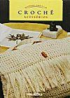 Capa do livro Crochê - Acessórios - Novidades para o Lar, Vários Autores