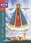 Capa do livro Nossa Senhora Aparecida - 2 - Col. Todos os Santos, Melhoramentos