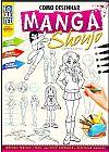 Capa do livro Como Desenhar Mangá, Coquetel