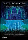 Capa do livro Pocket - Once upon a time - 2º edição, Irmãos Grimm